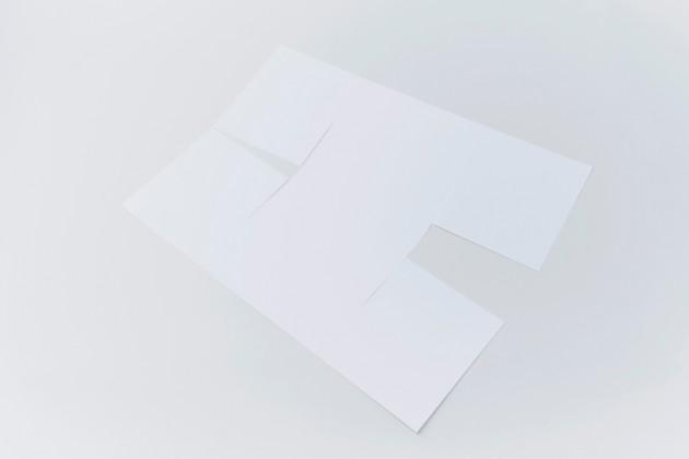 PosterLampa02