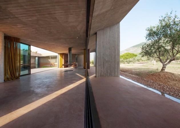betonska-kuca-maslinjak-2