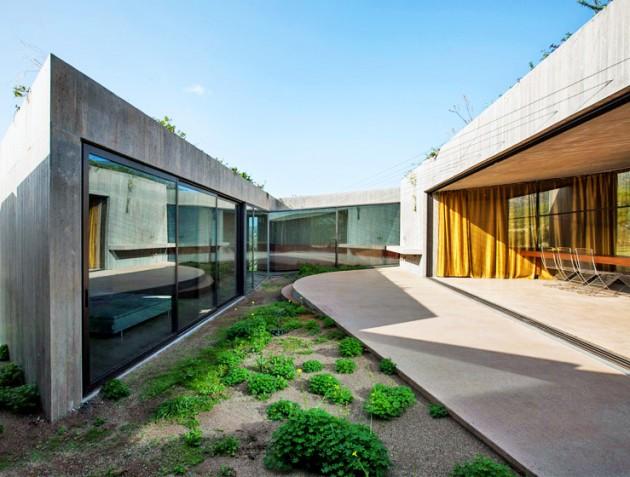 betonska-kuca-maslinjak-4