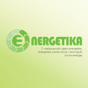 energetika-300x300