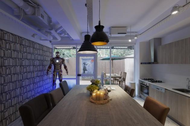 futuristicki-stan-tajvan-12