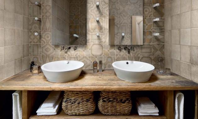 kupatilo-mozaik-1