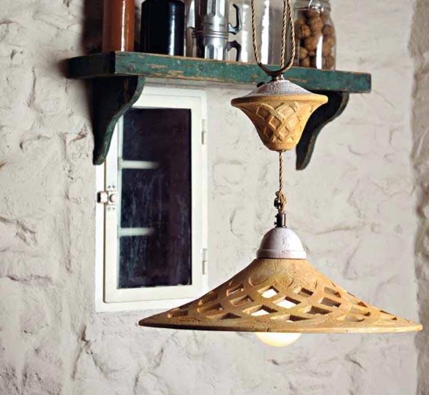 lsd-svetiljka