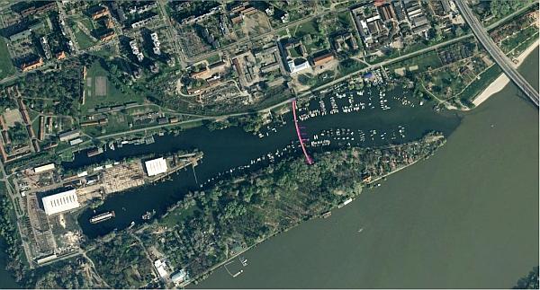 most-ribarsko-ostrvo-2