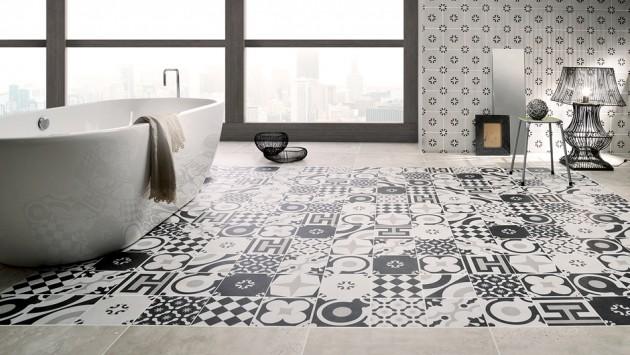 mozaik-na-podu