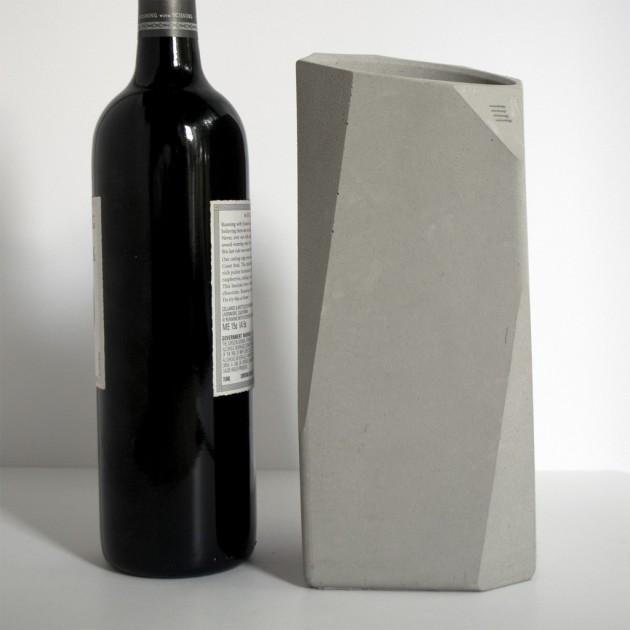 posuda-za-hladjene-vina-beton-2