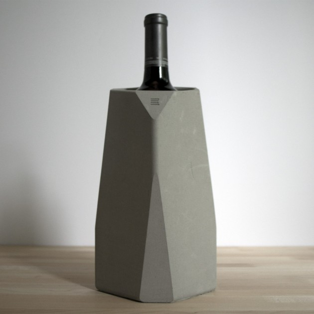posuda-za-hladjene-vina-beton-3