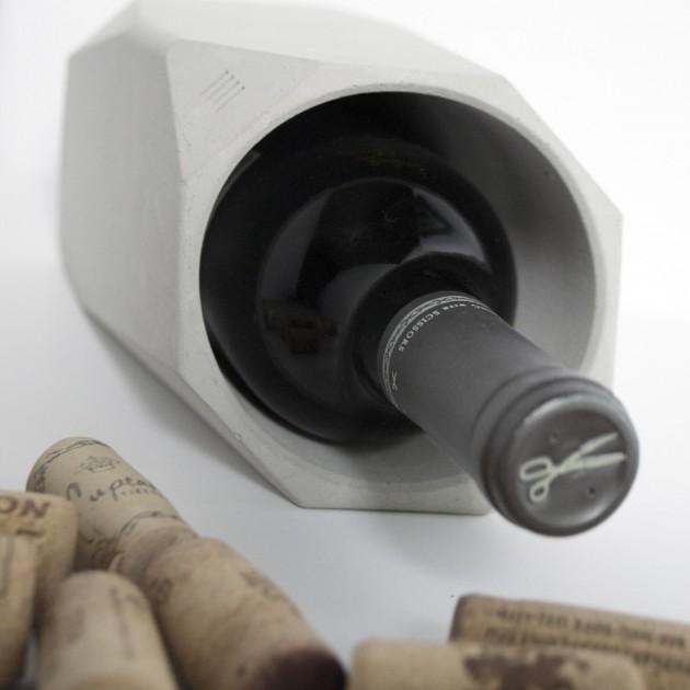 posuda-za-hladjene-vina-beton-4