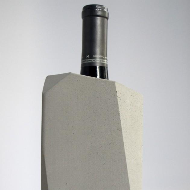 posuda-za-hladjene-vina-beton-5