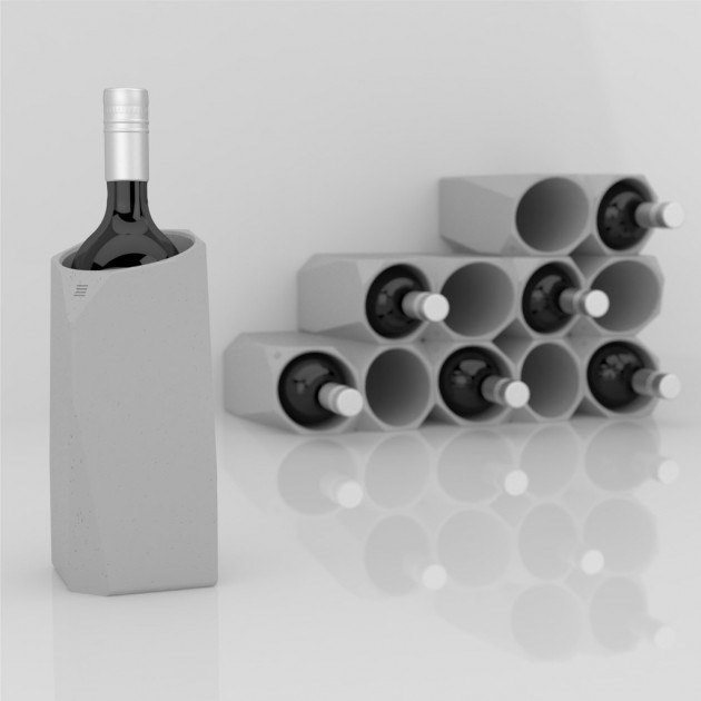 posuda-za-hladjene-vina-beton-6