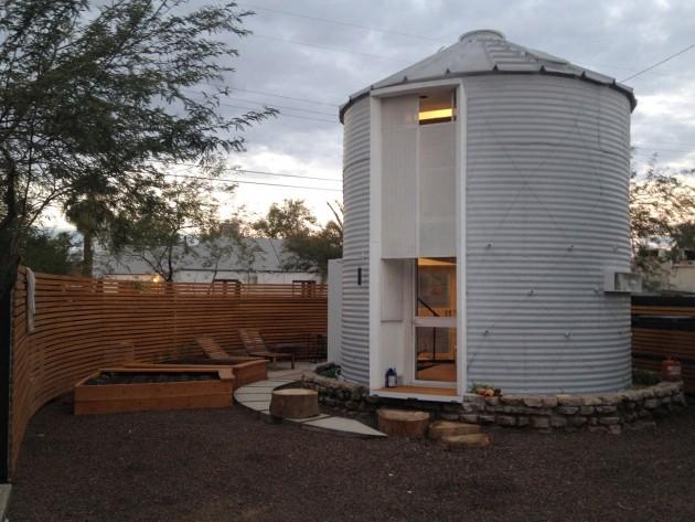 silo-house-5