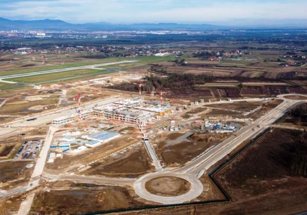 zagreb-aerodrom-novi-terminal-1