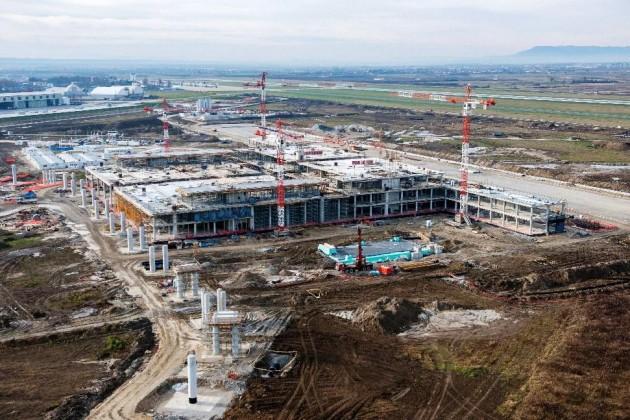 zagreb-aerodrom-novi-terminal-3