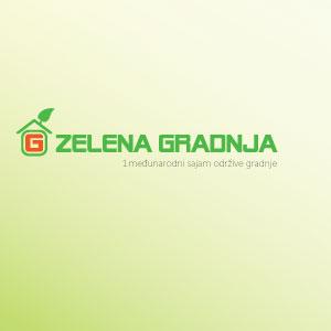 zelena-gradnja300x300