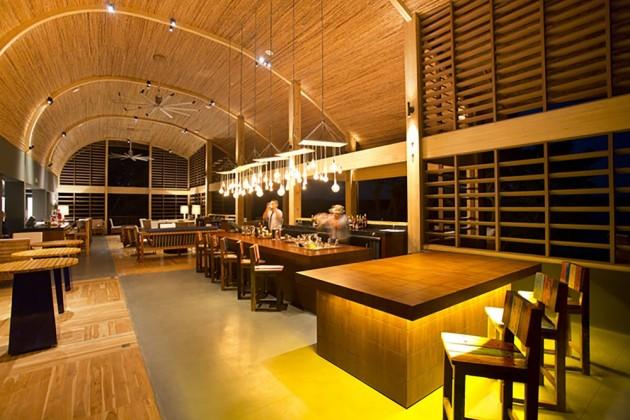 Andaz Hotel06