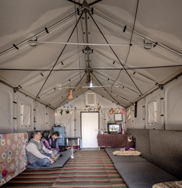 Better Shelter03
