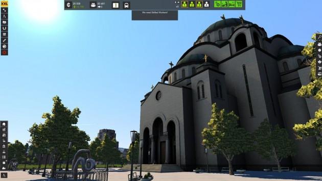 Cities-XXL-hram-svetog-save