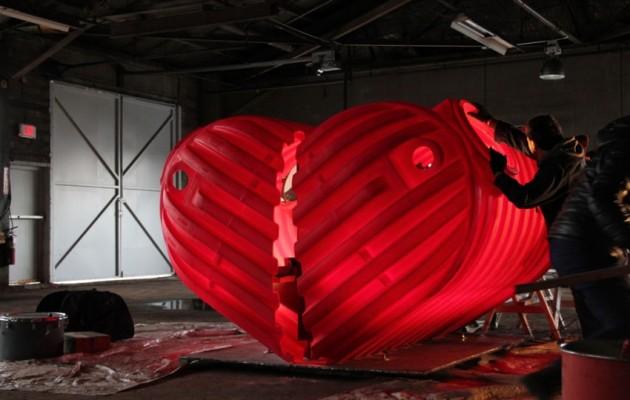 HeartSeat02