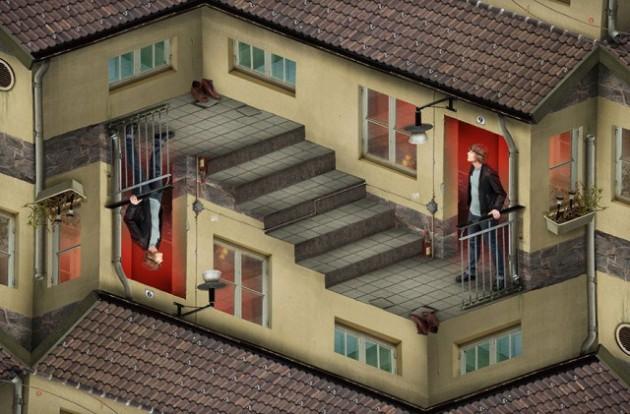 Optical Illusions03