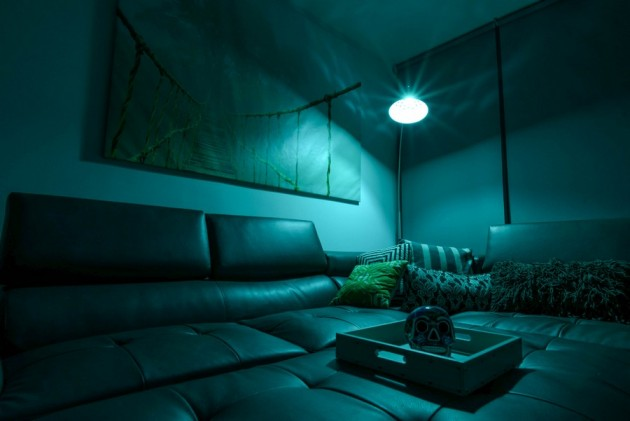 Smart-LED-Light-Bulb-sijalica-2