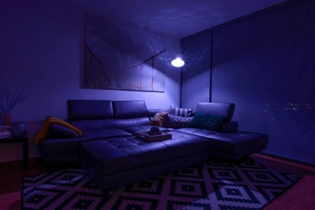 Smart-LED-Light-Bulb-sijalica-3