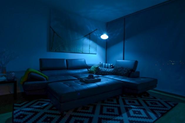 Smart-LED-Light-Bulb-sijalica-4