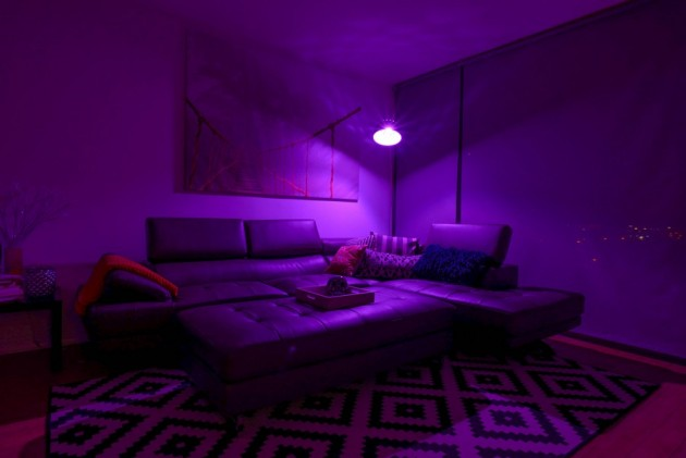 Smart-LED-Light-Bulb-sijalica-5