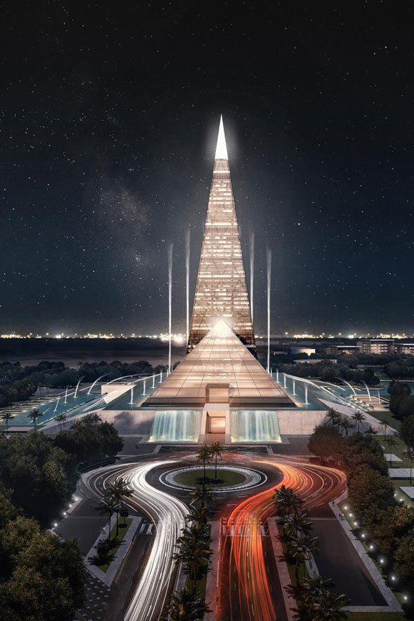 egipat-nova-piramida-1