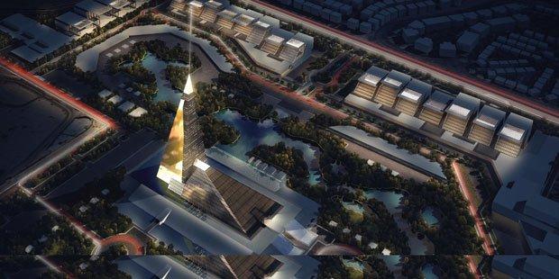 egipat-nova-piramida-2