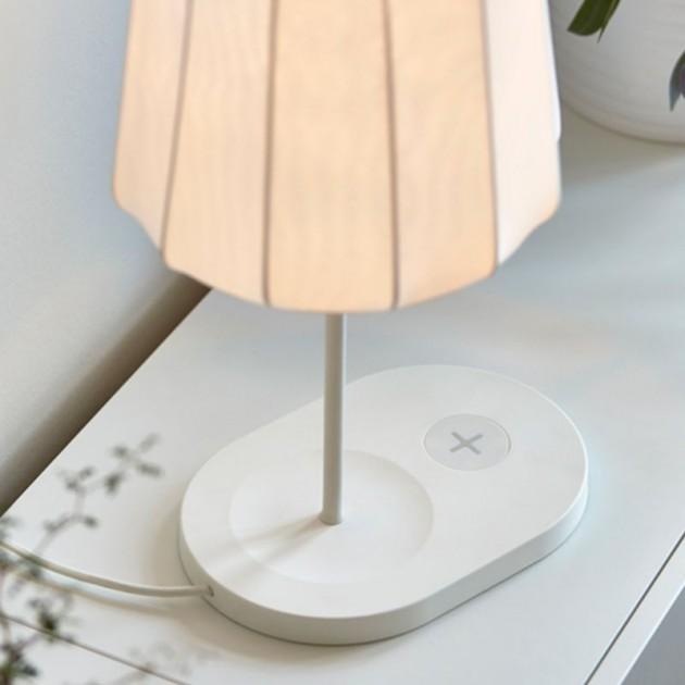 ikea-wireless-charging-3