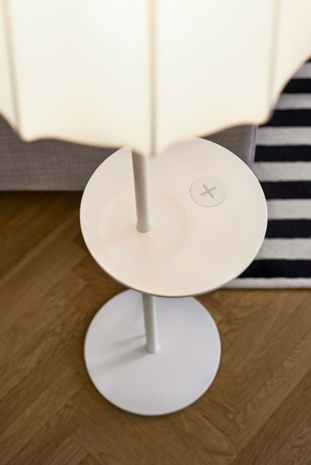 ikea-wireless-charging-4