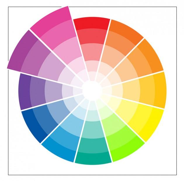 krug-boja-2