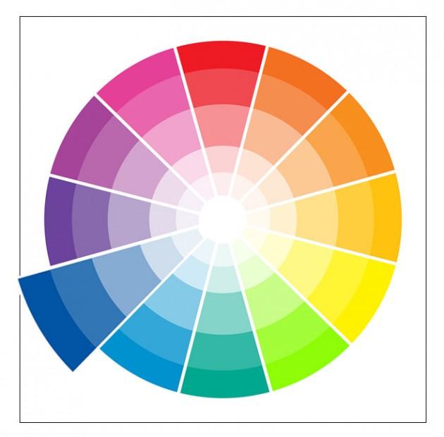 krug-boja