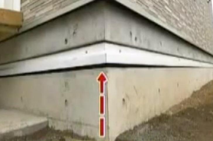 Levitirajuće kuće u Japanu štite domove od zemljotresa