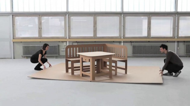 pop-up-furniture-3
