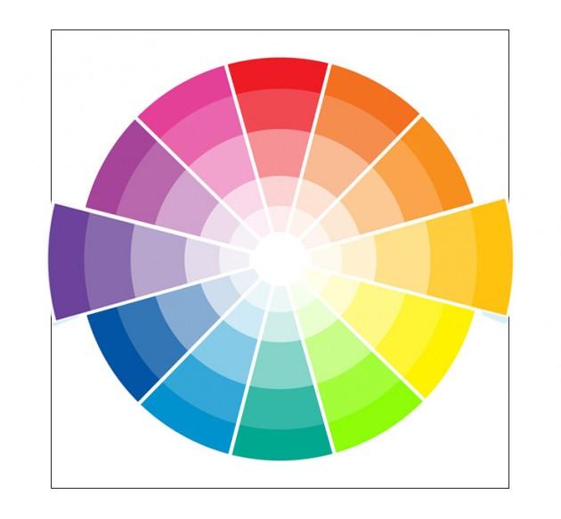 sama-boja-kontrastne-boje