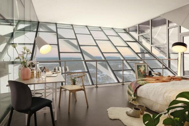 skakaonica-penthouse-norveska-02