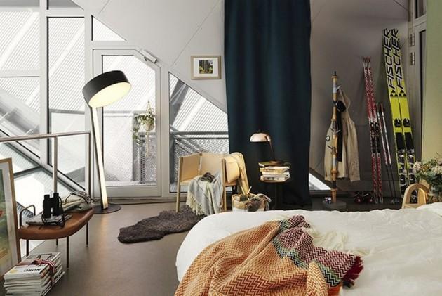 skakaonica-penthouse-norveska-03