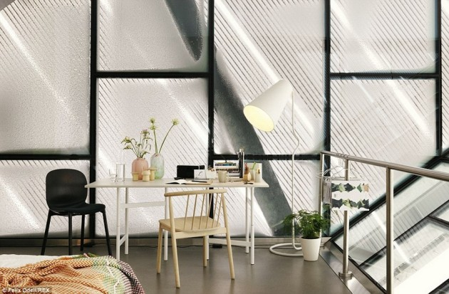 skakaonica-penthouse-norveska-04