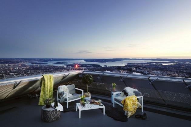 skakaonica-penthouse-norveska-06