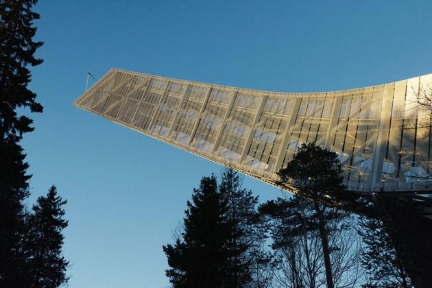 skakaonica-penthouse-norveska-07