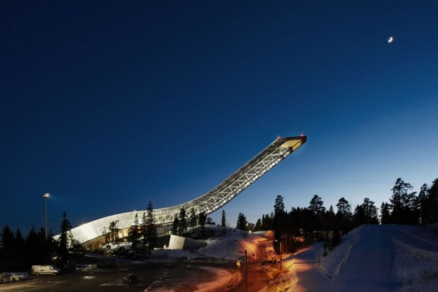 skakaonica-penthouse-norveska-10