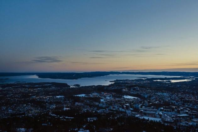 skakaonica-penthouse-norveska-11