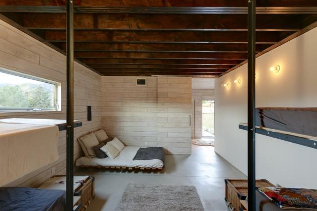 510 Cabin 06
