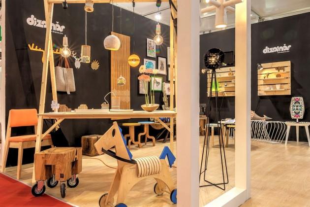 Dizainar_Stand@Milano2015_2