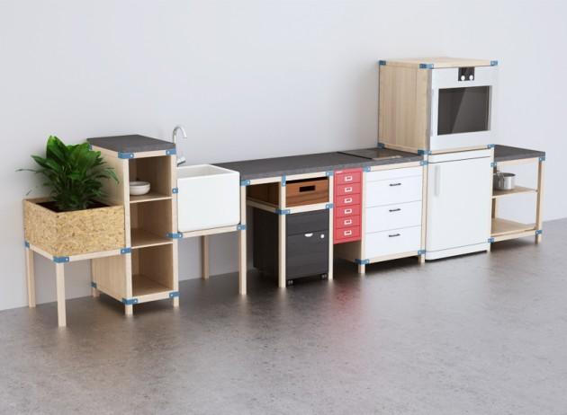 IKEA hacka 03
