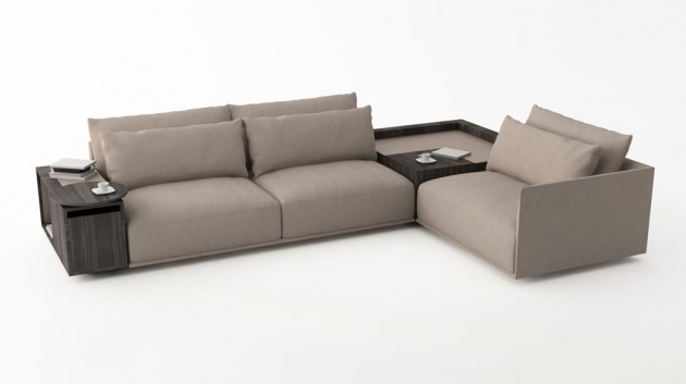 Natuzzi Long Beach 3_rendering (3)