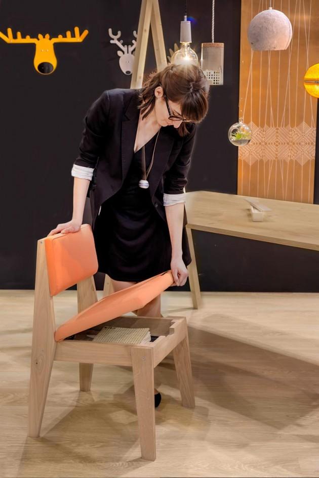 Nostro_Chair-Alexandru_Ionita_Dizainar.com