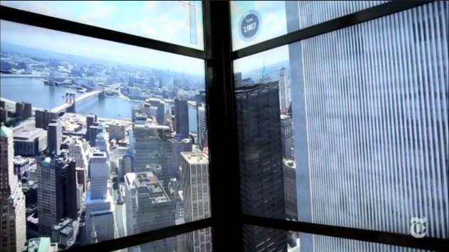 World Trade Center 03