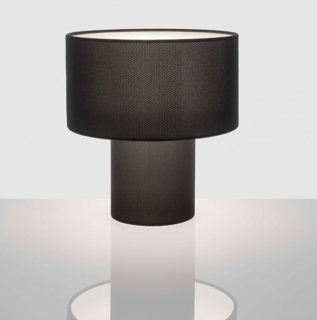 diesel-foscarini-2015-Pipe_Mesh_table